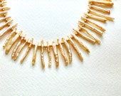 Golden-Stick-Pearl-Necklace