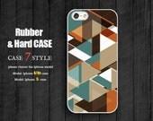 IPhone 5s case Iphone 5c case Colors patch Iphone 4 covers Rubber 4s case hard Case iphone 5 case iphone 4 iPhone 4s Case