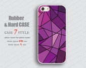 IPhone 5s case Iphone 5c case Pink patch  iphone 5 case  silicone cases Iphone 4 covers hard Case Rubber 4s case iphone 4 iPhone 4s Case