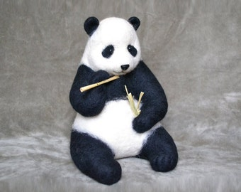 Panda.....I will make this item for your order