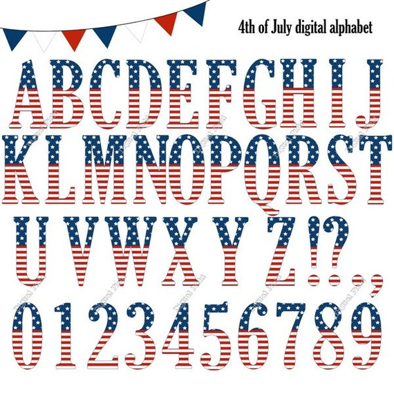 Free Printable 4Th Of July Invitations was awesome invitation template