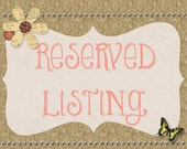 Reserved list for Tennille Komulainen