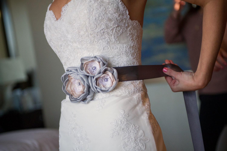 il fullxfull.434514976 kz3v - Wedding Dress Sash