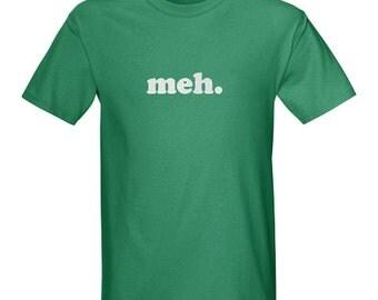 FUNNY TSHIRT kids t shirt cool t shirt geeky t shirt mens tshirt  girls tshirt  (also available on crewneck sweatshirts and hoodies) SM-5XL