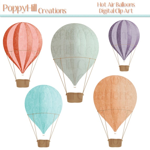 https://www.etsy.com/listing/126438974/instand-download-hot-air-balloons