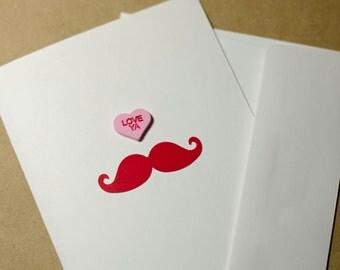 Love Ya Valentine