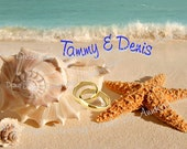 Two Hearts... One Love Two Souls....Wedding Card.... Email Service