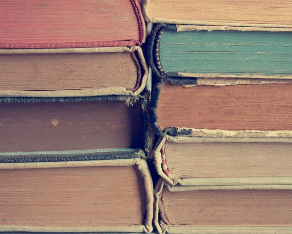 Book Photography Instant Download Decorating Ideas Old Books