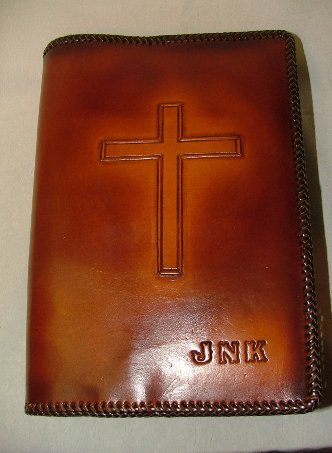 handmade leather bible covers handmade tooled leather bible cover with cross custom 2144