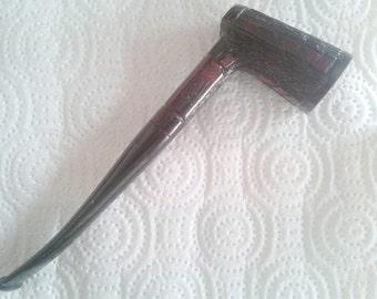 Vintage Smoking Pipe  D5