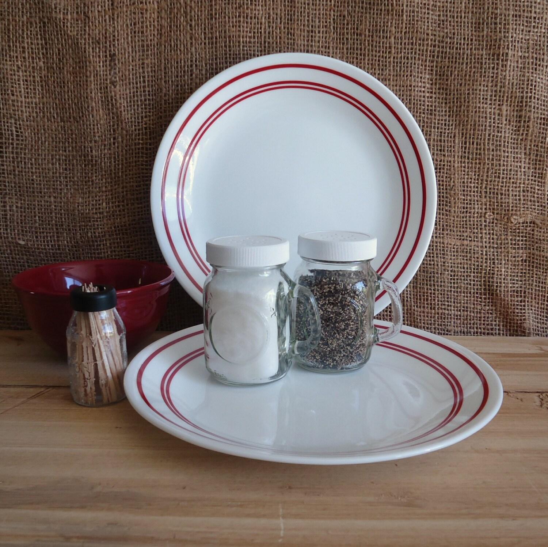 bulk mason jar spice jars salt and pepper small by masonjardecor. Black Bedroom Furniture Sets. Home Design Ideas