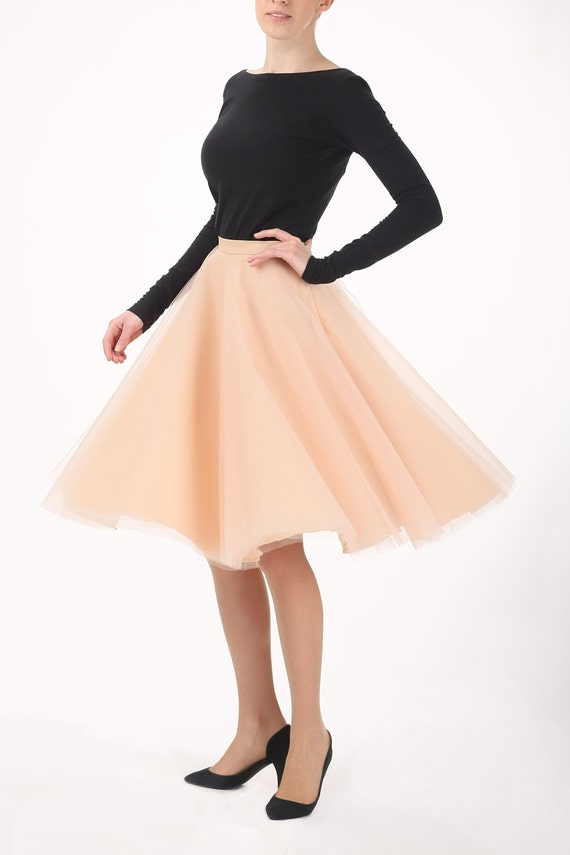 Find great deals on eBay for tulle circle skirt. Shop with confidence.