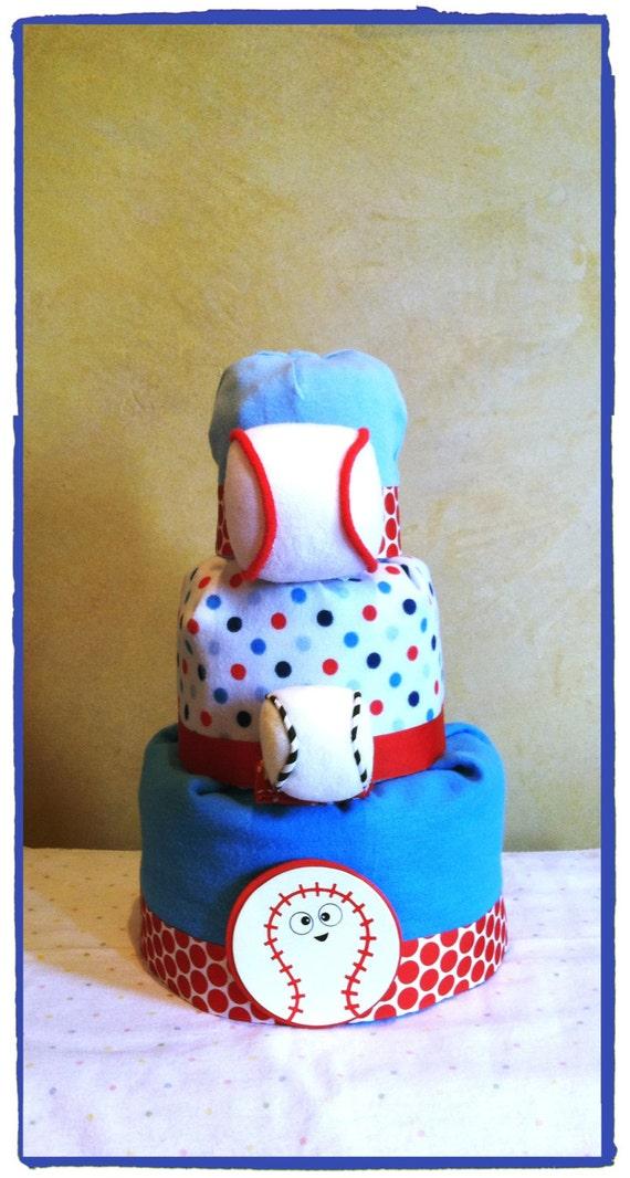 baseball diaper cake sports baby shower baseball baby shower shower