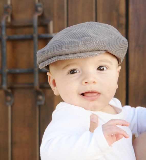 Opromo Irish Hat Kids Child Beret Baby Newsboy Caps Cabbie Flat Cap river Cap. Sold by Bidlessnow. $ $ Luxury Divas Genuine Leather 6 Panel Newsboy Cap Hat. Sold by Luxury Divas. $ $ - $ Luxury Divas Twisted Cable Knit Newsboy Cap Hat.