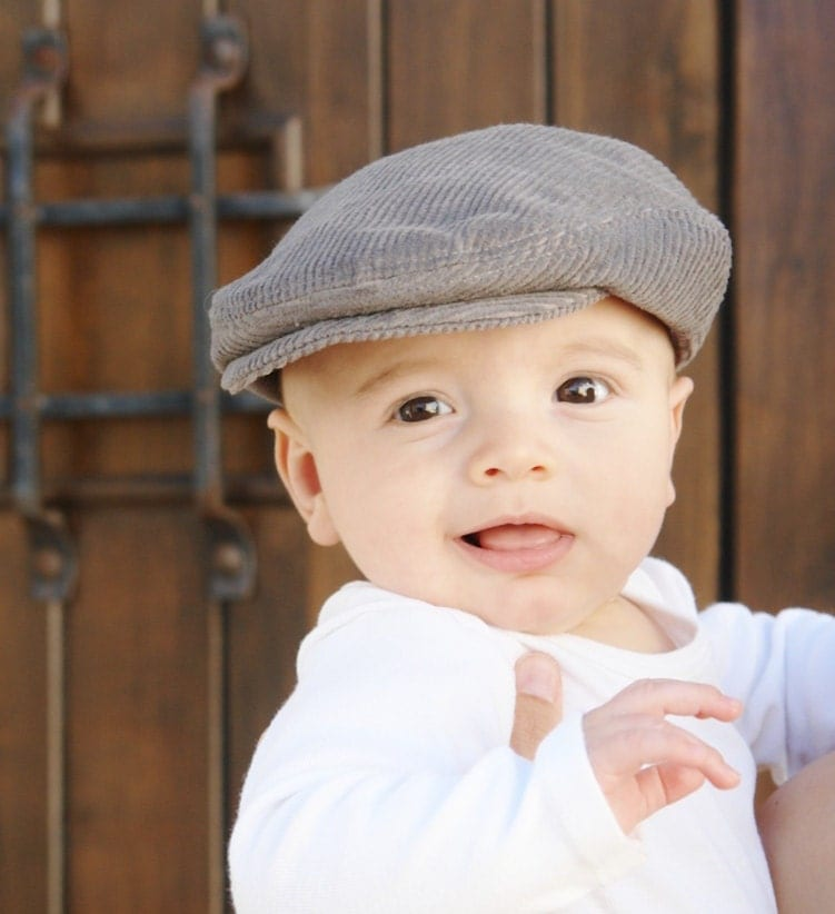 You searched for  baby newsboy hat! Etsy is the home to thousands of  handmade dd77007150e