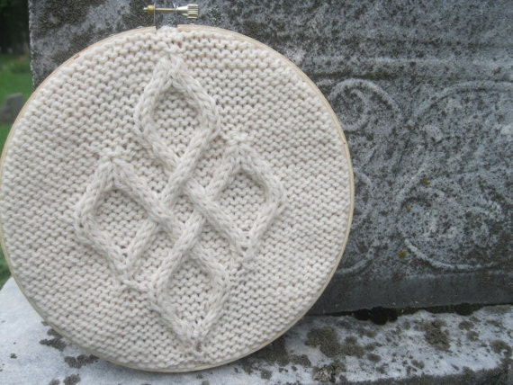 Displaying (19) Gallery Images For Celtic Symbol For Happiness...
