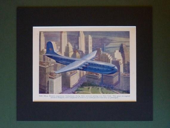 Bendix Navigator 420 AM/Marine/Aircraft vintage