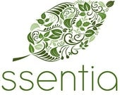 essential8 Product Samples, Free Shipping, Includes 10% Off Coupon