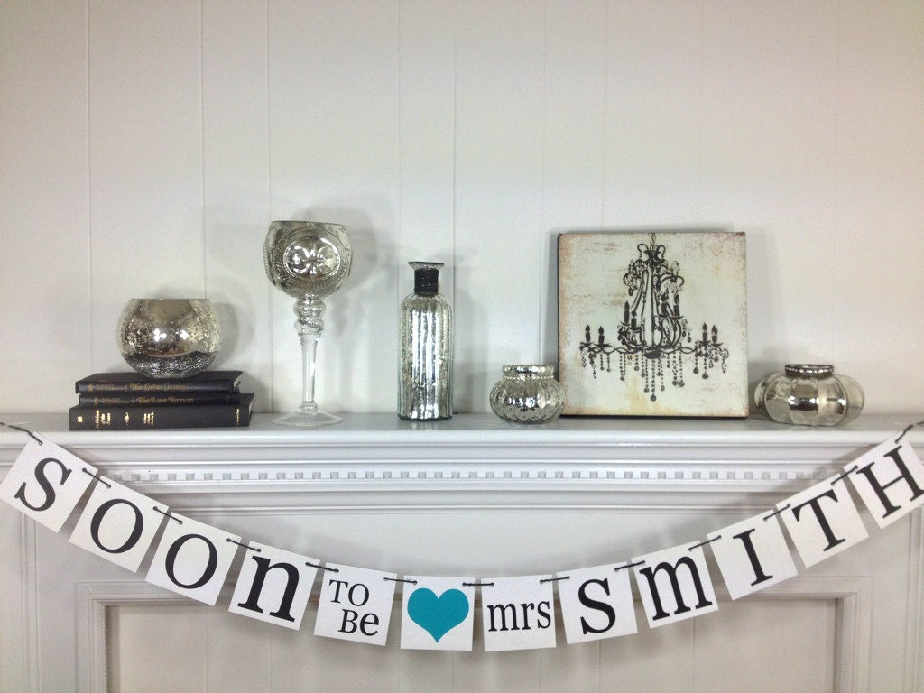 Similiar Bridal Shower Banners And Decorations Keywords