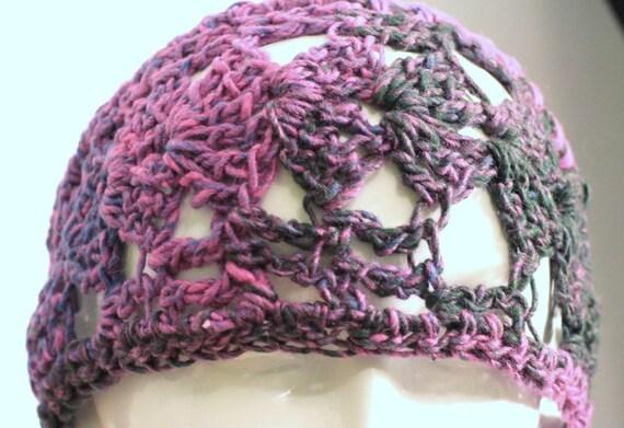 Headband | Hair Wrap | Hairband | Crochet Headband | Dread Wrap | Hair Tie | Boho Hair Accessory | Hair Accessory | Handmade Hair Wrap |