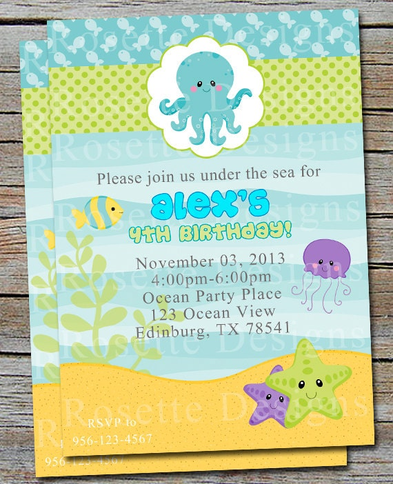 Baby Shower Invite Wording Boy as best invitations template