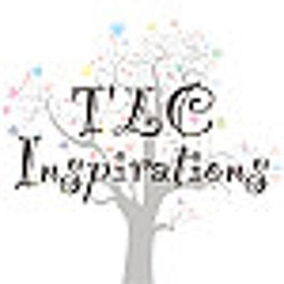 TLCinspirations