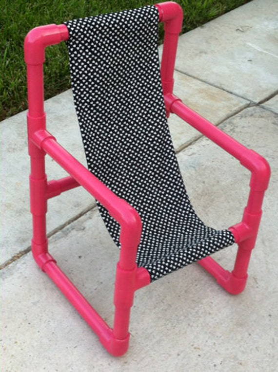 Items Similar To Toddler Pvc Chair On Etsy