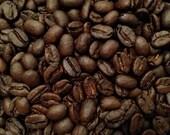 "This Town Coffee ""Timor"" 1 Pound Fresh ""Roasted to Order"" Coffee Whole Bean or Ground"