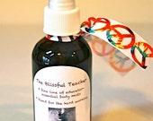 Teacher Gift Data Driven Delight - Clove Essential Oil Mist