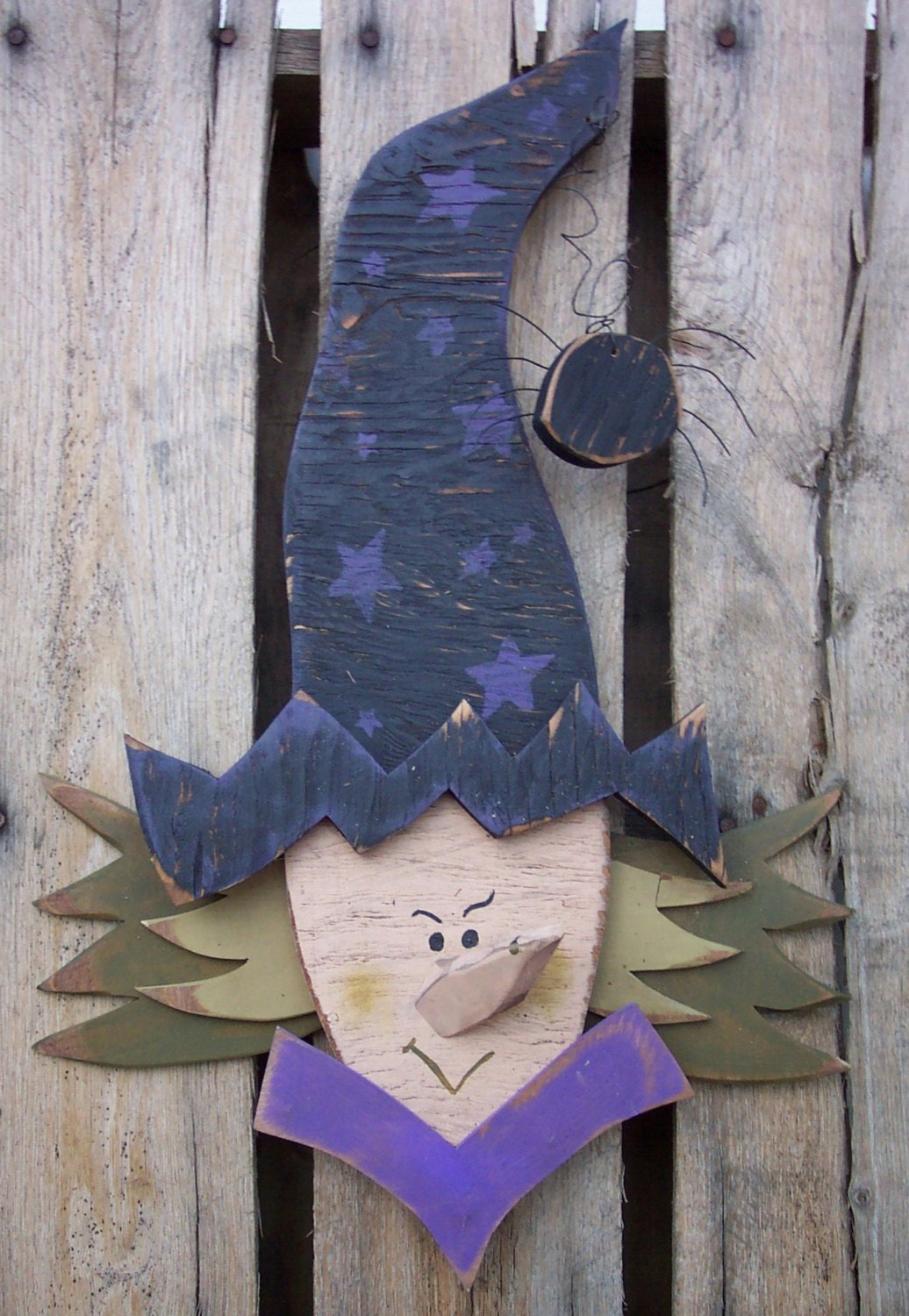 wooden craft ideas patterns scary witch wood craft pattern for fall amp by 5767