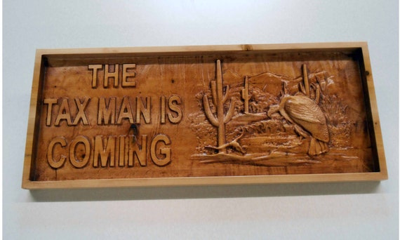 Personalized Custom, Sign Carved 3D Rustic Wedding Gift Man Cave Cabin Motorhome Plaque RV Name Plaque Anniversary Custom Design