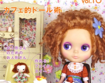 Dolly Dolly  vol.16 132P(download)