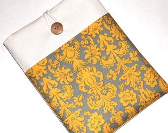 iPad case, iPad Air sleeve, iPad  cover, Google Nexus10 cover, Kindle Fire HD case, Nook cover, 10 inch Tablets case,