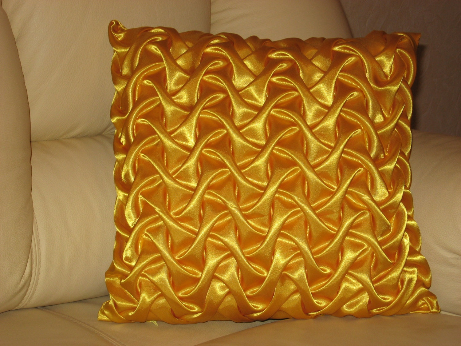 100 handmade cushion covers ideas best 25 pillow forms idea
