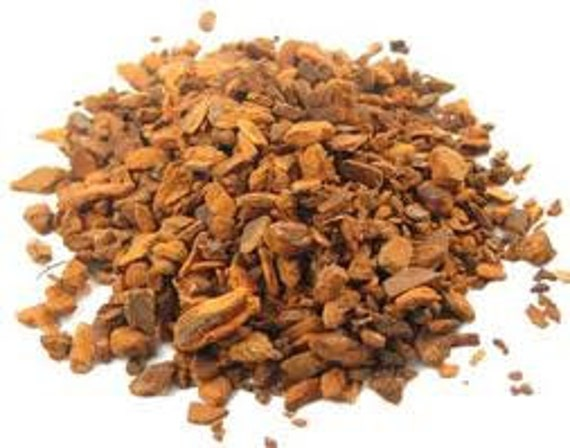 Sassafras Root bark Cut 16 Oz (1 Pound) Great For Soaps Or Making Root ...