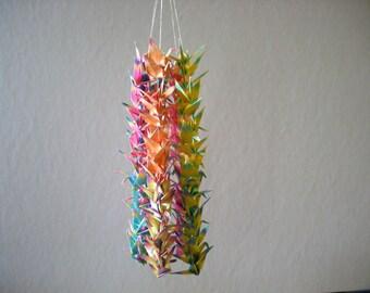 100 Cranes Sm