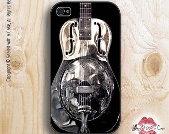 Dobro Guitar - iPhone 4/4S 5/5S/5C/6/6+ and now iPhone 7 cases!! And Samsung Galaxy S3/S4/S5/S6/S7