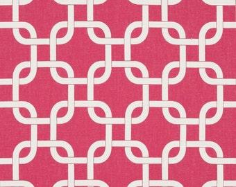 Home Decor Fabrics By The Yard