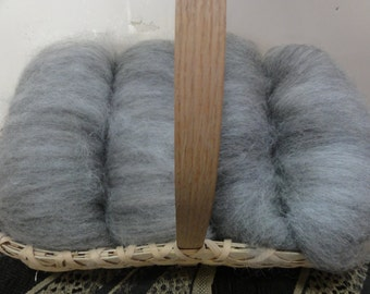 Alpaca Batts Prime Fleece