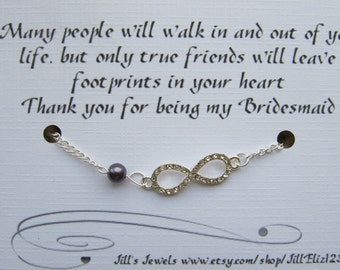 Quotes About Pearls And Friendship Classy Pearl Quotes  Etsy