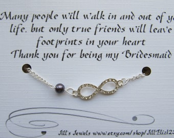 Quotes About Pearls And Friendship Simple Pearl Quotes  Etsy
