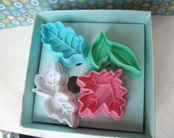 sculpting tool set for polymer clay Fondant Cake Decorating