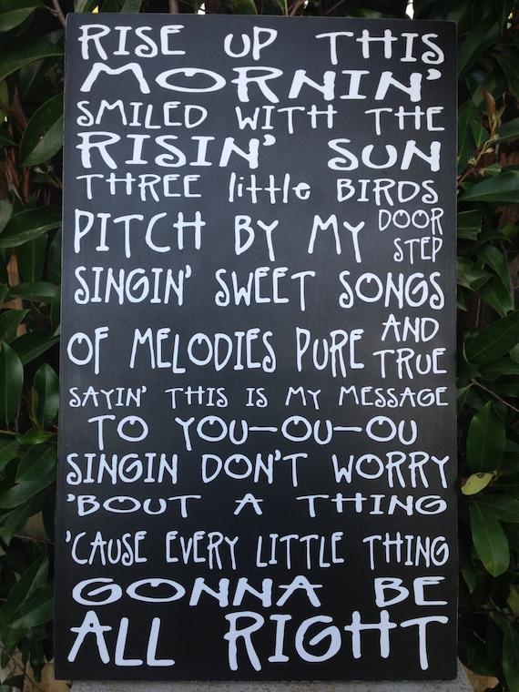 Bob Marley's Three Little Birds - Raleigh Little Theatre