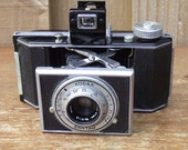 Kodak Bantam Vintage Folding Camera