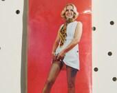 70s Unworn Vintage Nylon Stockings