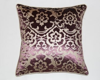 18 x 18 Inches Decorative Pillows
