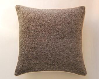 18x18 Inches Home Decor Throw Pillows