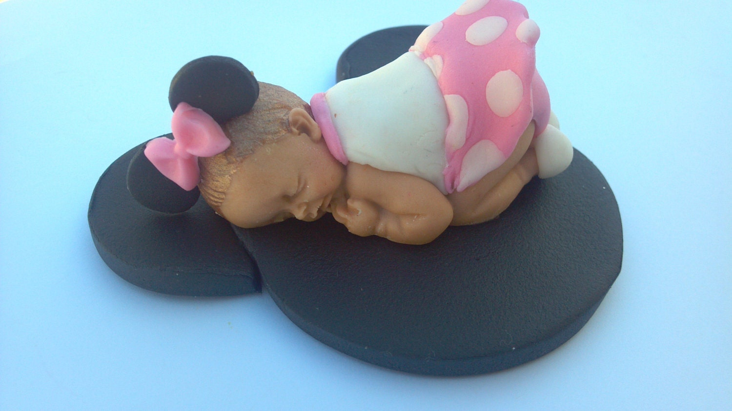 Popular items for baby babies shower on Etsy