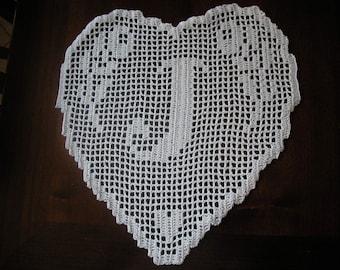"""PATTERN crochet filet schema lettera """"J""""  MONOGRAMMA  a  cuore fatto all'uncinetto filet.pdf"""