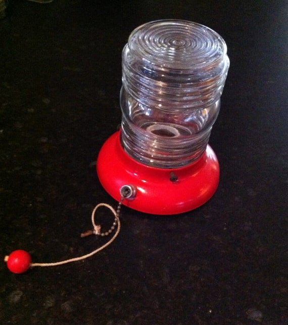 jelly jar light vintage jelly jar light fixture with chain pull switch 815